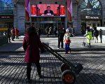 橫河:改革開放40年論成敗