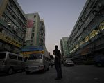 深圳成貿易戰重災區 專家:明年燒到內地。