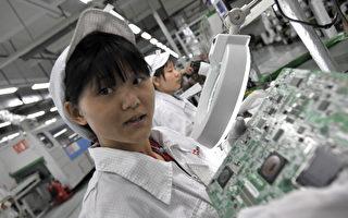 因應貿易戰 傳鴻海擬在越南設iPhone組裝廠