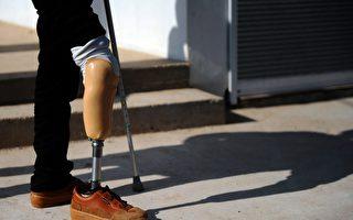 MIT研發新義肢可大腦控制