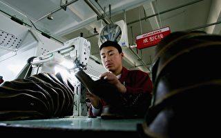貿易戰暫停火 中國中小企業緩遷越南