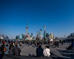 在中国幻想破灭 美企业家将业务搬回家