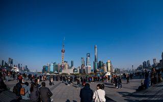 在中國幻想破滅 美企業家將業務搬回家