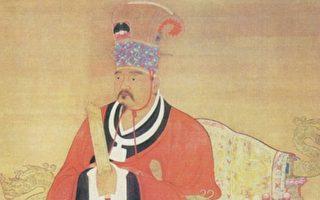 北宋開國有先兆 從雙龍潭到僧人奇夢