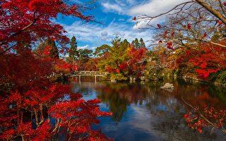"""日本温泉""""汤""""和中华文化的渊源"""