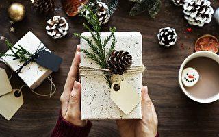 圣诞节将至 实用礼物推荐