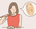 """中国北方有句俗话叫""""冬至不端饺子碗,冻掉耳朵没人管"""",为什么冬至不吃饺子会冻耳朵?"""
