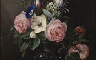方外弦音 巴赫大提琴組曲 (3) 神妙的花束