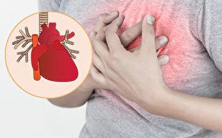 糖尿病幾乎等於心臟病?醫師教你預防糖心病