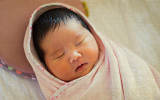 婴儿的超常智识 或来自前世的记忆