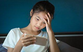 專家表示,網絡閱讀正在損傷人們的大腦功能