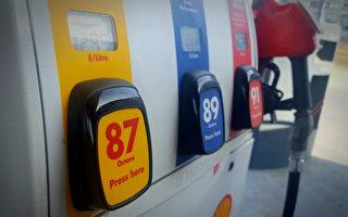 分析师预测:2019年加拿大油价或大涨