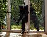 舊金山海港區盜竊案頻發 居民僱用私人巡邏隊求自保