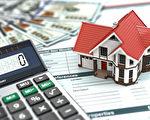 家庭负债率