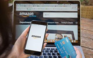 亚马逊2018年节日促销 哪些商品最抢手?