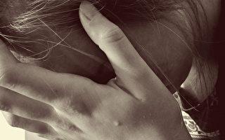 澳洲留学生心理健康 自杀
