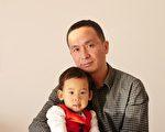 谢燕益提行政复议 要求撤消司法局吊证决定