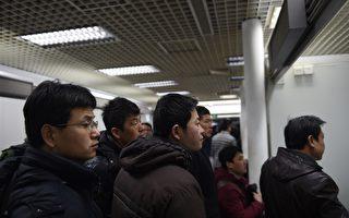 """中国科技产业""""冬天要来了""""?"""