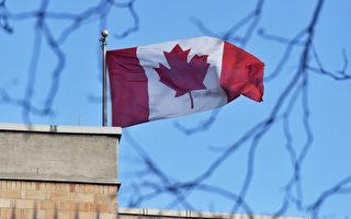 加拿大前情報首長促全面禁用華為