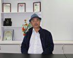 王全璋受审引关注 大陆律师再揭黑幕(二)