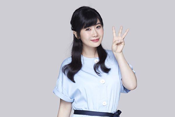 福原愛與華研國際音樂簽約