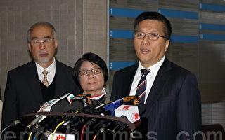 香港房委會料5年後結餘412億元