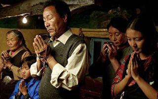 西藏电影登台 聚焦藏民争自由面临生存困境