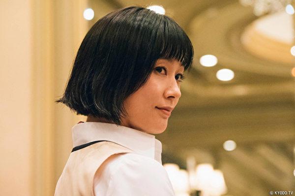 Mizukawa Keiko