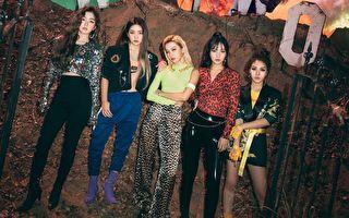 Red Velvet《RBB》台压版将于1月18日发行