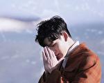 周興哲新歌《怎麼了》MV