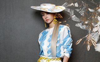 """第14届KKBOX风云榜"""",蔡依林担任压轴演出嘉宾"""