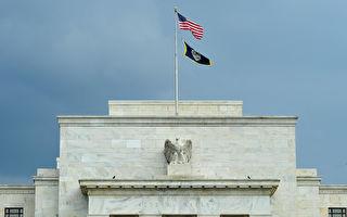 Fed副主席暗示 今年升息次數比預期少