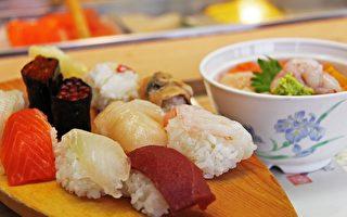 为何寿司到了韩国变成醋饭?韩饮食文化揭秘