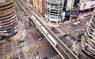 台北東區掀關店潮 專家分析六原因