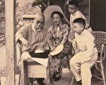 蒋介石的饮食习惯 让新到职的厨师自动请辞