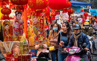 越南成亚洲投资首选 台商应做好税务架构