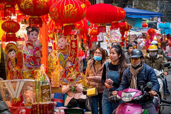 各国企业与中国分手  专家:中国市场剩空壳