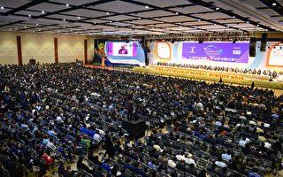 貿協率團赴印度 促成6億美元投資案