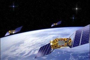 中共規避監管從波音買衛星 美展開調查