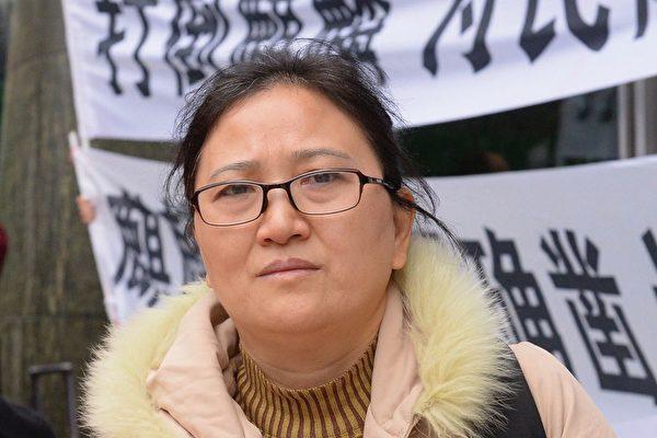 天津私募大案苦主变被告 赴港揭黑幕
