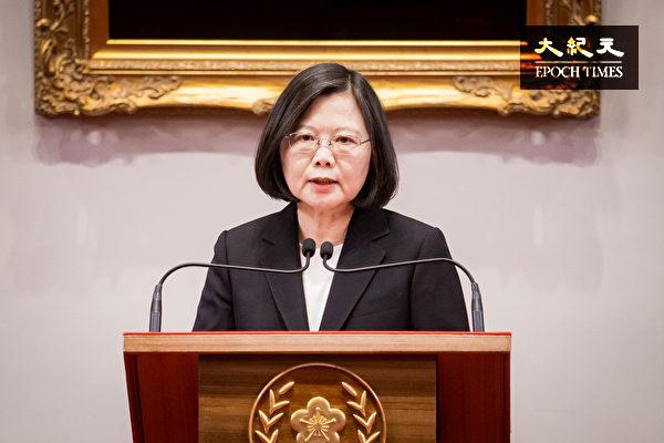 一国两制破产 武统台湾代价大 中共陷两难