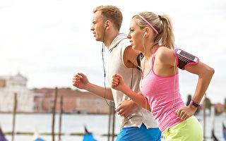健康減重3步驟 溜溜球效應不再來