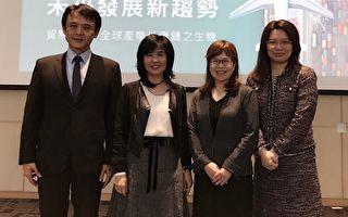 4招因应关税战 专家传授台商武功秘笈