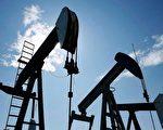 在2019年,至少有5個因素會讓加拿大石油工業繼續過苦日子。