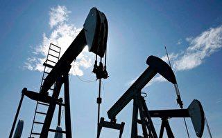 5个因素 2019加拿大石油业或过苦日子