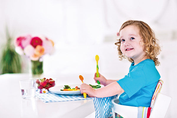 家有天才儿童 父母怎么办?(下)