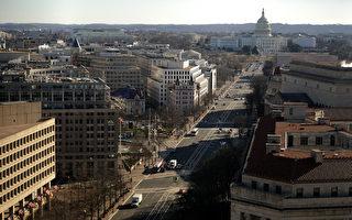 美国政府部分关门:8个常见问题及答案