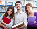 大學新生指南(5):保持大學生精神與情感健康的建議
