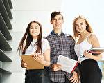 提升學生情商 「XVenture」課程走入澳校園