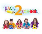 五条实用贴士 让孩子轻松迎接新学年